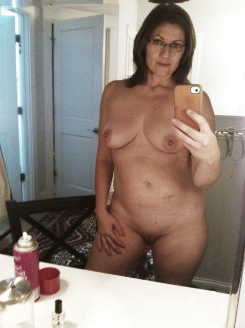 snap sexe femme infidele 046