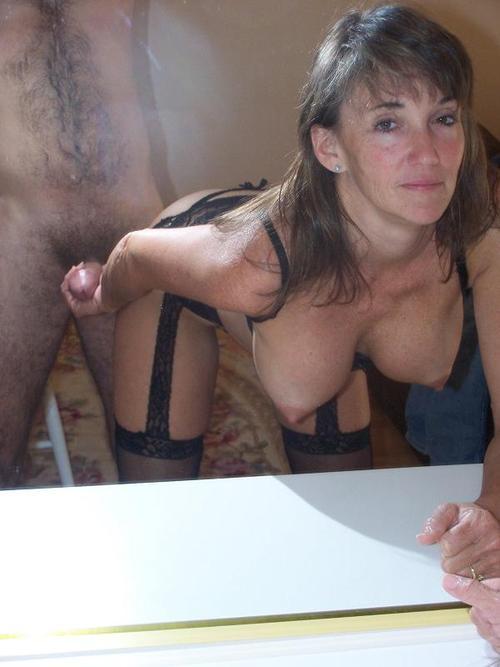 snap sexe femme infidele 063