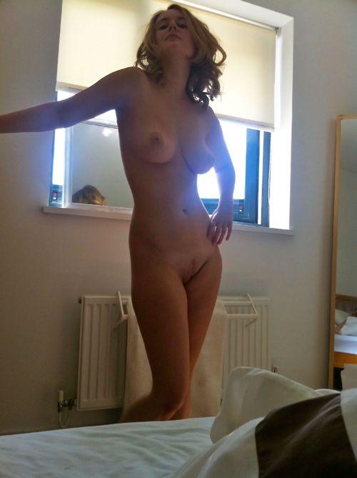 snap sexe femme infidele 079