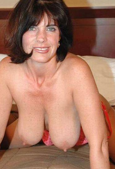 snap sexe femme infidele 116