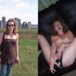snap sexe femme infidele 122