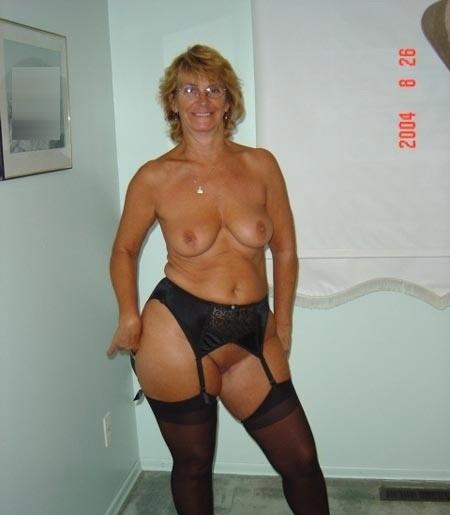 snap sexe femme infidele 129