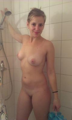 snap sexe femme infidele 142