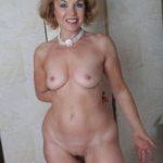 snap sexe femme infidele 151