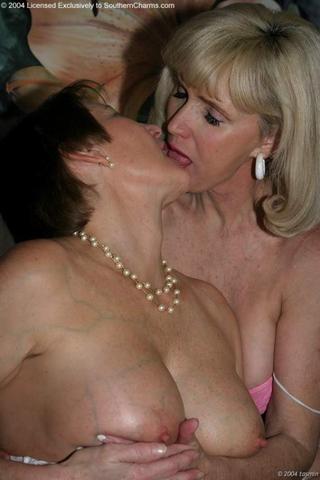snap sexe femme infidele 154