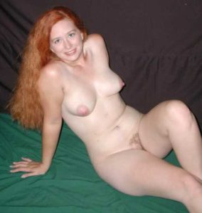 snap sexe femme infidele 161