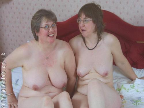 snap sexe maman infidele 001