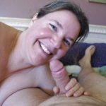 snap sexe maman infidele 002