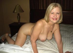 snap sexe maman infidele 005
