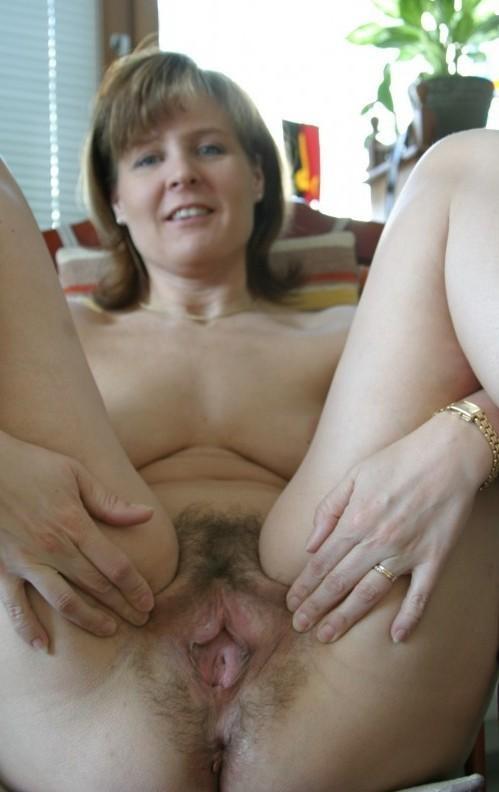 snap sexe maman infidele 012