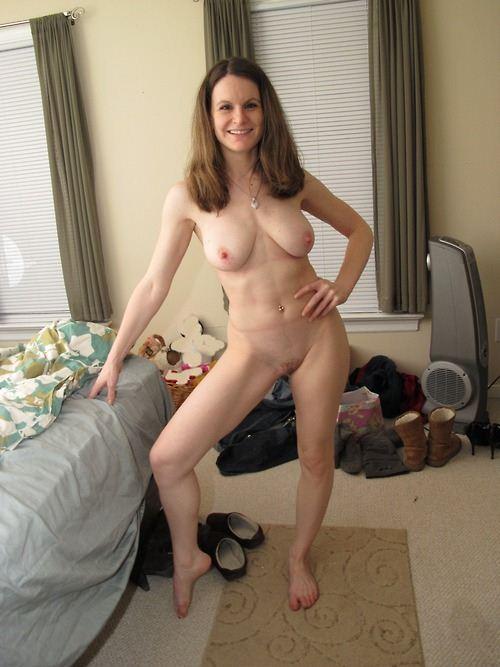 snap sexe maman infidele 014