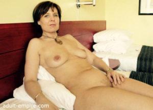 snap sexe maman infidele 023