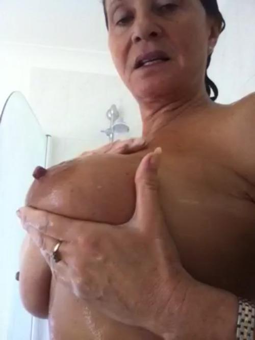 snap sexe maman infidele 031