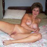 snap sexe maman infidele 032