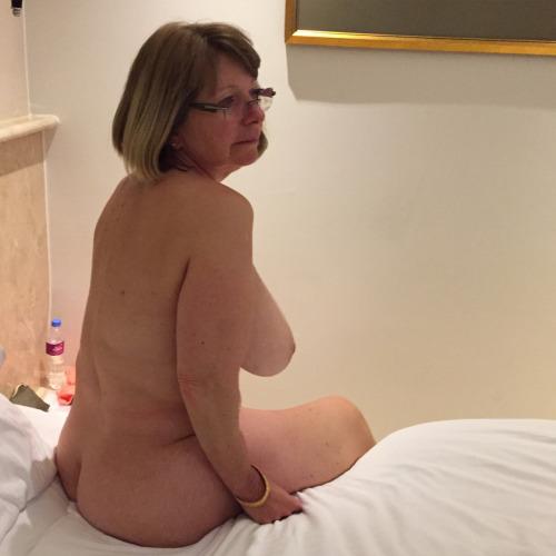 snap sexe maman infidele 037