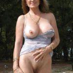 snap sexe maman infidele 046