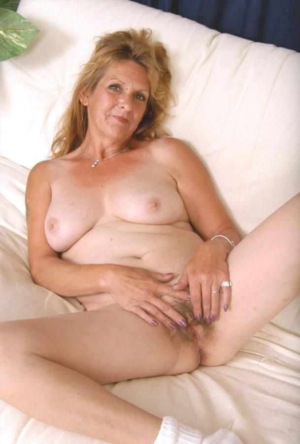 snap sexe maman infidele 048