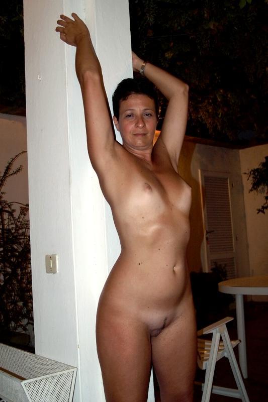 snap sexe maman infidele 053