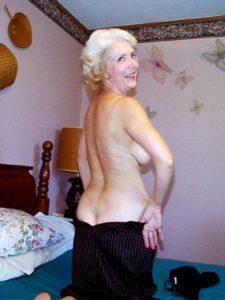 snap sexe maman infidele 055
