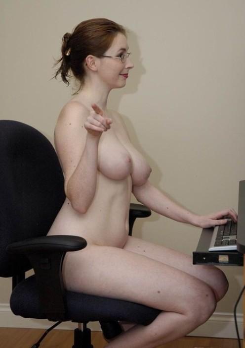 snap sexe maman infidele 064