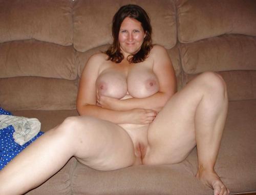 snap sexe maman infidele 066