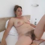 snap sexe maman infidele 074