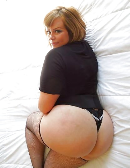 snap sexe maman infidele 076