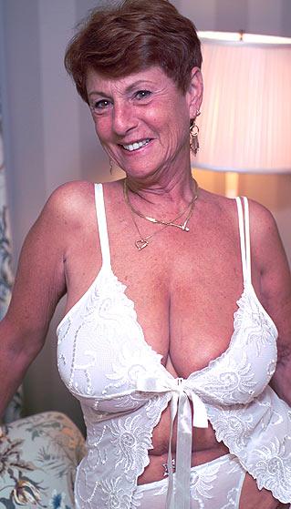 snap sexe maman infidele 081