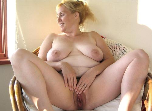 snap sexe maman infidele 093