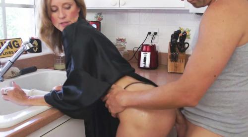 snap sexe maman infidele 107