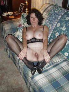 snap sexe maman infidele 114