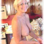 snap sexe maman infidele 145