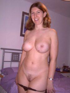 snap sexe maman infidele 163