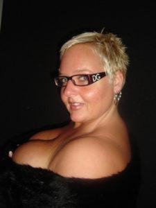 snap sexe maman infidele 165