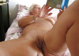 snap sexe maman infidele 168