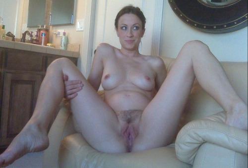 snap sexe maman infidele 170