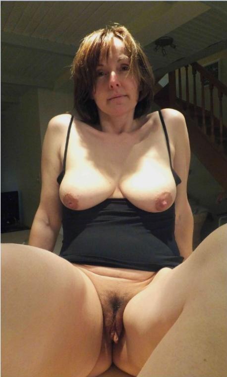 snap sexe maman infidele 172