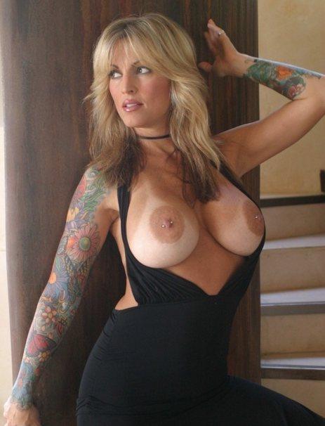 snap sexe maman infidele 173
