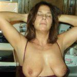 snap sexe maman infidele 174