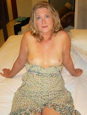 snap sexe maman infidele 181