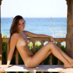 femme française nude pour sexe dans le 39