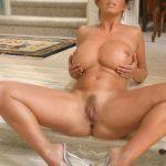 femme mature porno du 08