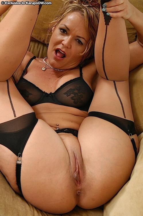 femme mature porno du 14