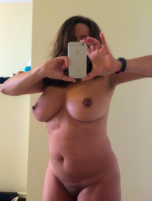 femme salope du 58 pour sexe