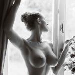 femme sexe infidèle du 06