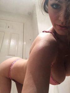 image porno femme mure du 24