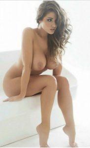 image porno femme mure du 94