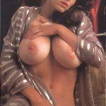 photo femme française du 15 sexy nue