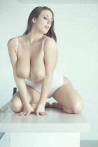 photo femme française du 46 sexy nue