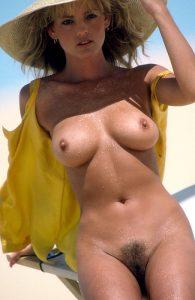 photo femme française du 67 sexy nue